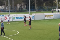 Zadar05