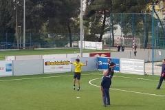 Zadar08