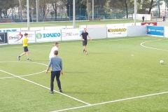 Zadar15